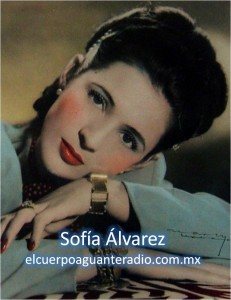 sofia alvarez-sello