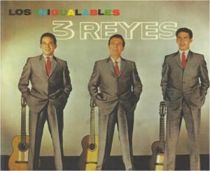 Los_Tres_Reyes