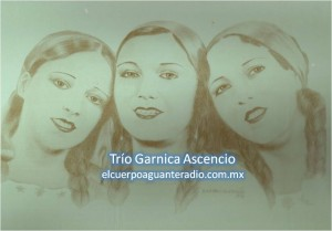 Trio_garnica_ascencio_sello