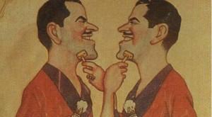 cuates-castilla-sello