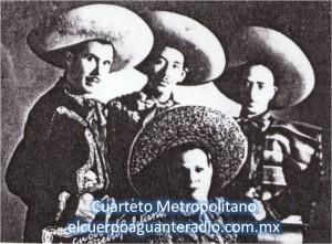 cuarteto-metropolitano-sello