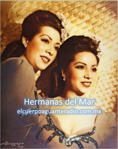 hermanas-del-mar-sello