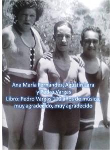 ana-ma-fdz-lara-y-vargas-sello