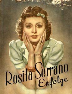 ft-rosita-serrano-1528903391