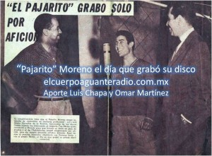 pajarito-moreno-sello