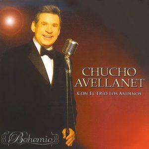 chucho-avellanet-bohemio-tapa