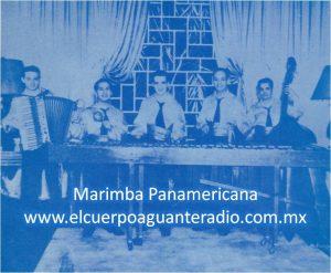 marimba_panamericana_sello