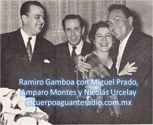 ramiro-gamboa-amparo-montes-urcelay-sello