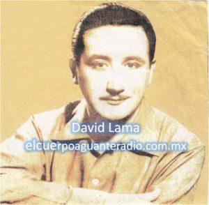 david-lama