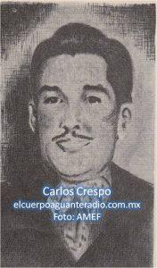 carlos-crespo-sello