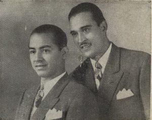 espinoza-y-bedoya