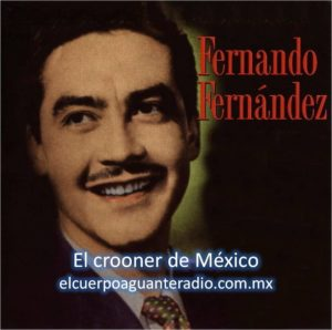 FernandoFernandez-sello