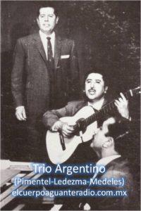 trio-argentino-pimentel-ledezma-medeles-sello