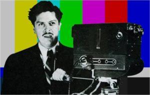01 Guillermo-González