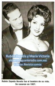 maria victoria y zepeda novelo-sello