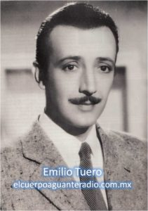 Emilio-tuero-sello
