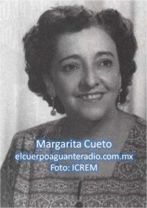 Margarita-Cueto-sello
