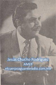 chucho rodriguez-sello