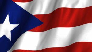 06 bandera-de-puerto-rico1