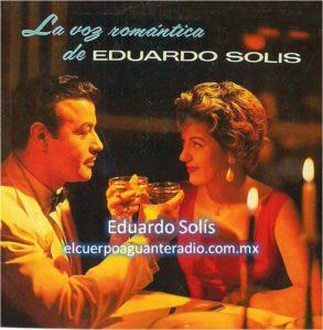 Eduardo_Solis_sello