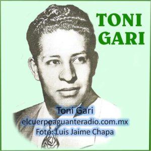 toni-gari-sello