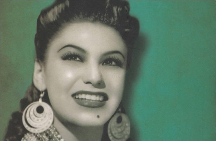 Yo soy de Jalisco, yo soy de Tequila, libro sobre La Torcacita