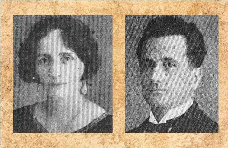 Hermanos Ortiz Tirado: joyas discográficas