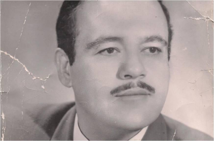 Mario Alberto Rodríguez: El tenor de Chihuahua