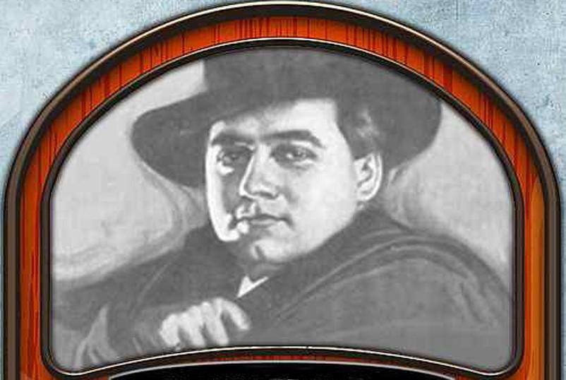Juan Pulido murió hace 46 años