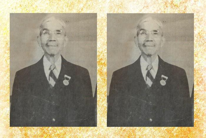 Sillvestre Rodríguez, no era oriundo de Sonora, pero compuso música netamente sonorense