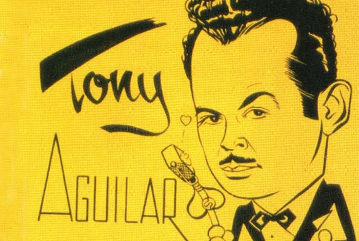 Se cumplen 100 años del natalicio del zacatecano Antonio Aguilar