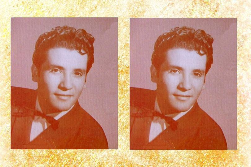 Miguel Aceves Mejía falleció hace 13 años y nació hace 104 años