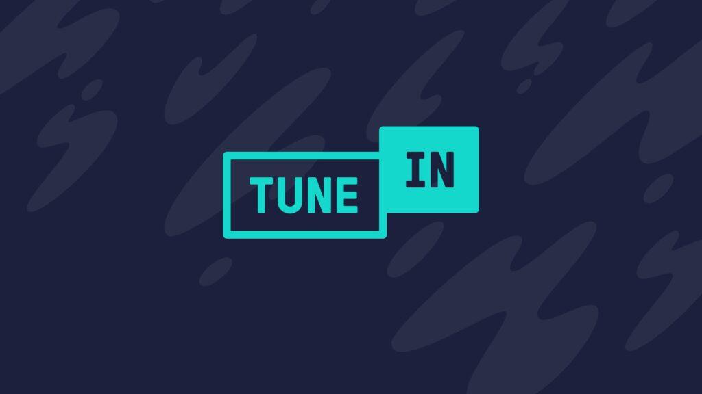 Escuche Hasta que el Cuerpo Aguante Radio por TUNEIN Radio