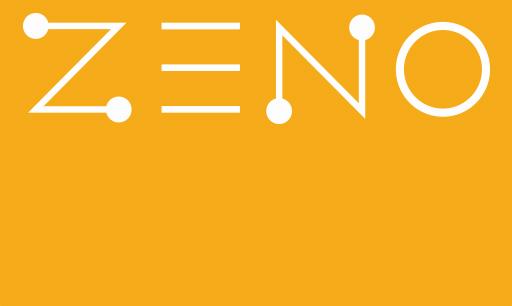 Escuche Hasta que el Cuerpo Aguante Radio por Zeno Radio