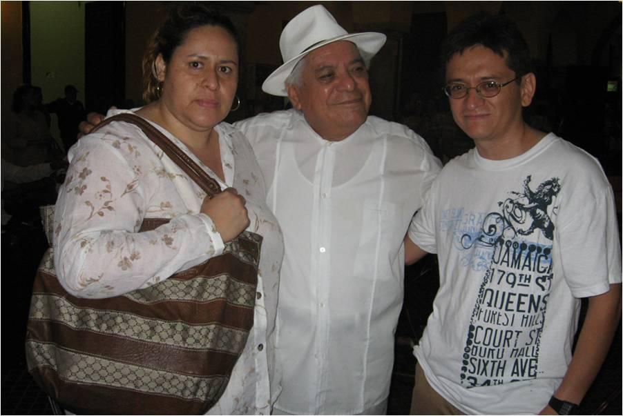 Hasta que el el Cuerpo Aguante del 14 de agosto de 2020: Recodaremos a Tony Camargo, al requintista ecuatoriano Guillermo Rodríguez, a los 4 Hermanos Silva y a cinco cantantes mexicanas no nacidas en México.