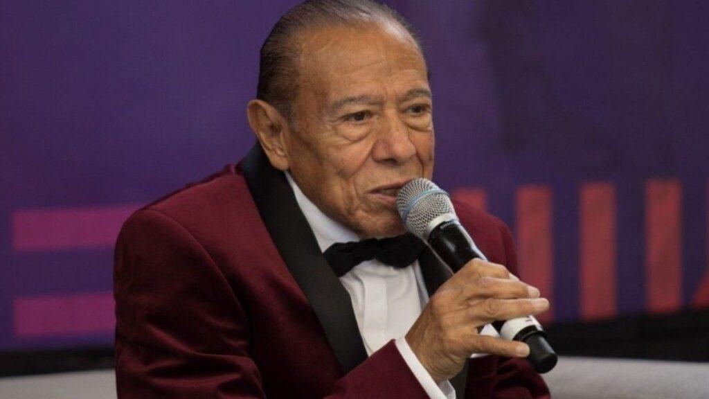 Hasta que el el Cuerpo Aguante del 21 de agosto de 2020: Murió Andrés Terrones, cantante de la Sonora Santanera. Recordaremos a Alejandro Algara. Además oiremos canciones de la vieja trova cubana y algunas tomas radiales.