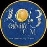Escúchenos por Calvillo FM