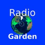 Escúchenos por Radio Garden